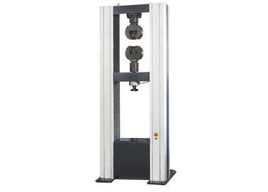 Custom Electronic Uniaxial Tension Material Tensile Tester Tension Testing Machine